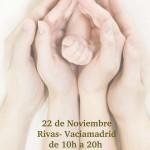 Acompañamiento emocional en la Infancia. Isabel Fuster. Madrid.