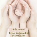 Acompañamiento emocional en la Infancia. Isabel Fuster. Rivas- Madrid. 14 de marzo.