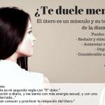 Talleres con Mónica Felipe Larralde en Madrid 25-26 Nov 2017