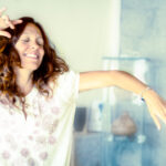 Janet danza