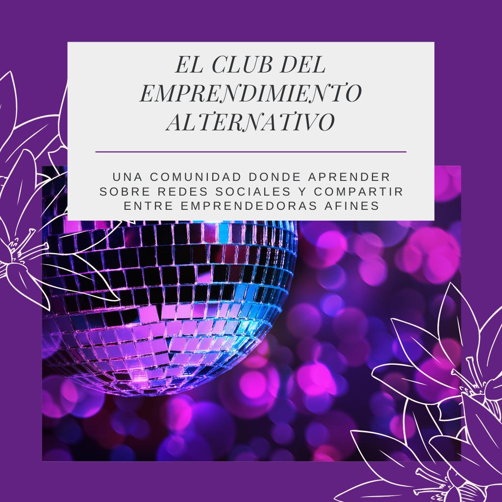 BOTON EL CLUB